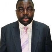 Adebayo Adenipekun, SAN.